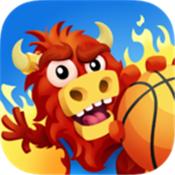 吉祥物顿克斯游戏下载-吉祥物顿克斯手机版下载V1.4.8