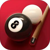 桌球大师挑战赛手机版下载-桌球大师挑战赛游戏下载V1.0.6.0409
