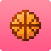 球王街机篮球安卓下载-球王街机篮球手游下载V2.0.10