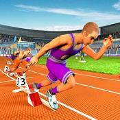 夏季运动会田径运动手机版下载-夏季运动会田径运动手游下载V1.0