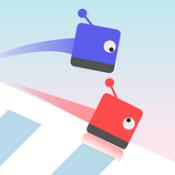 滑冰大作战手游下载-滑冰大作战游戏下载V1.0.3