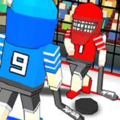 立方曲棍球3D安卓版游戏下载-立方曲棍球3D手机版下载V1.4
