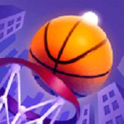 彩色灌篮3D手机游戏下载-彩色灌篮3D免费下载V1.1.2