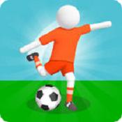 足球乱斗游戏下载-足球乱斗手机版下载V1.0