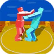 苏莫托运动游戏下载-苏莫托运动手机版下载V3.3