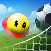 桌面足球大作战游戏下载-桌面足球大作战手机版下载V1.0