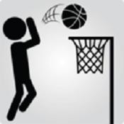 火柴人篮球对决安卓下载-火柴人篮球对决手游下载V1.2