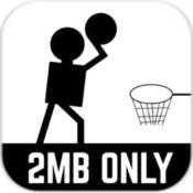 黑色篮球手游下载-黑色篮球手机版下载V1.0.1
