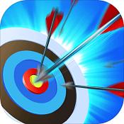 王者射手传奇游戏下载-王者射手传奇安卓版下载V1.0.0