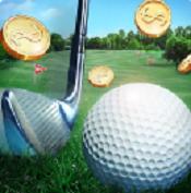 高尔夫大师3D游戏下载-高尔夫大师3D安卓版下载V1.0.0