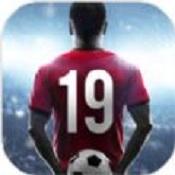 足球杯2019最新版下载-足球杯2019游戏下载V1.7.0.630
