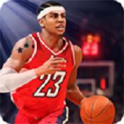 狂热篮球游戏下载-狂热篮球安卓版下载