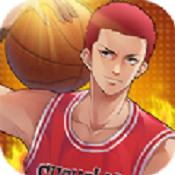 都市篮球安卓版下载-都市篮球手游下载V1.0