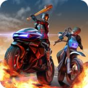 狂暴摩托游戏下载-狂暴摩托手机版下载V1.0.2