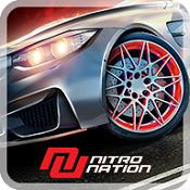 NITRONATION6 V5.6