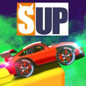 SUP竞速驾驶无限钻石版下载-SUP竞速驾驶内购破解版下载V1.9.2