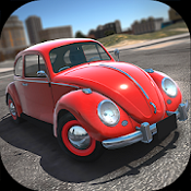 终极汽车驾驶安卓版下载-终极汽车驾驶手游下载V1.5