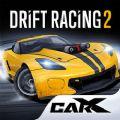 CarX漂移赛车2无限货币版下载-CarX漂移赛车2内购破解版下载V1.2.0
