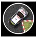 PocketRacing苹果版下载-Pocket Racing手游下载V1.15.1