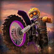 trialsfrontier无限金币版下载-trials frontier内购破解版下载V6.2.2