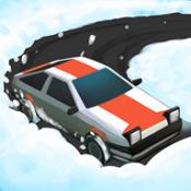 冰雪漂移游戏下载-冰雪漂移手机版下载V1.0.3