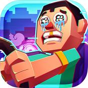 失控飞车游戏下载-失控飞车手游下载V1.0.7
