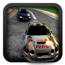 PocketRally最新版下载-Pocket Rally手游下载V1.6