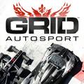 GRIDAutosport手游下载-GRIDAutosport安卓版下载V1.3