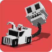 驾驶与撞车游戏下载-驾驶与撞车安卓版下载V1.0