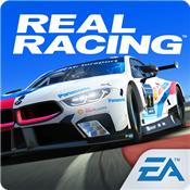 真实赛车3完美破解版下载-真实赛车3完美版游戏下载V7.1.5