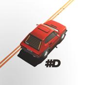 亡命驾驶无限瓶盖版破解版下载-亡命驾驶无限瓶盖版游戏下载V0.9.13