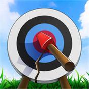 Axe League V1.0.1
