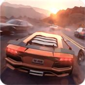 公路狂飙赛车游戏下载-公路狂飙赛车手游下载V1.0.1