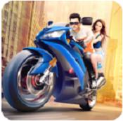 城市摩托赛车手游下载-城市摩托赛车安卓下载V1.0
