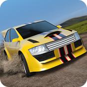 拉力赛车极限竞速破解版下载-拉力赛车极限竞速无限金币版下载V1.44