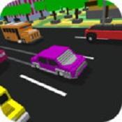 狂奔赛车游戏下载-狂奔赛车手机版下载V1.3.1