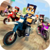 像素越野摩托最新版下载-像素越野摩托游戏下载V2.11.12