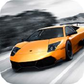 城市赛车模拟器最新版下载-城市赛车模拟器安卓游戏下载V1.5.5