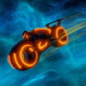 银河摩托车赛车安卓版下载-银河摩托车赛车游戏下载V1.7