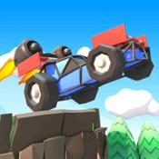 弧度赛车安卓版下载-弧度赛车游戏下载V1.0.1