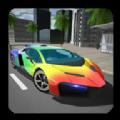 极限赛车之战最新版下载-极限赛车之战游戏下载V3.0