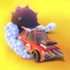 鲁莽驾驶io最新版下载-鲁莽驾驶io手游下载V1.0.3