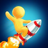 火箭竞赛3D手游下载-火箭竞赛3D安卓版下载V1.0.0