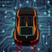 超跑战车IOS版下载-超跑战车IOS版手游下载V1.0