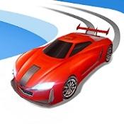 拇指飞车游戏下载-拇指飞车手机版下载v1.0.2