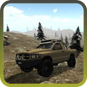 山地赛车手手游下载-山地赛车手最新版下载V4.0