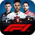 F1MobileRacing最新版下载-F1 Mobile Racing手游下载V2.1.3