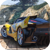 法拉利真实驾驶游戏下载-法拉利真实驾驶手游下载V1.0