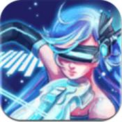 宇宙节奏大冒险手机版下载 v1.1.0