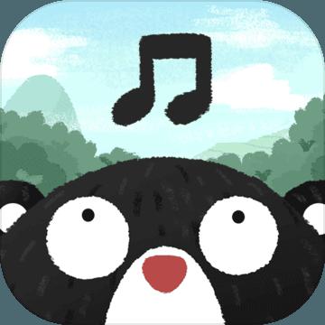 节奏丛林手游下载-节奏丛林手游官方安卓手机版v1.0.3.1